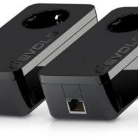 Devolo dLAN pro 1200+, su PLC más potente con aire profesional