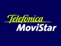 Movistar sigue en 2004
