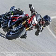 Foto 31 de 36 de la galería ducati-hypermotard-939-sp-motorpasion-moto en Motorpasion Moto