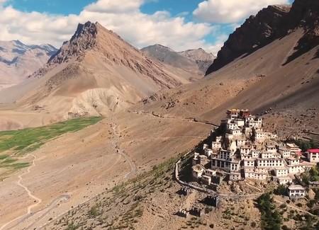 El Himalaya, los valles del cielo. Vídeos inspiradores