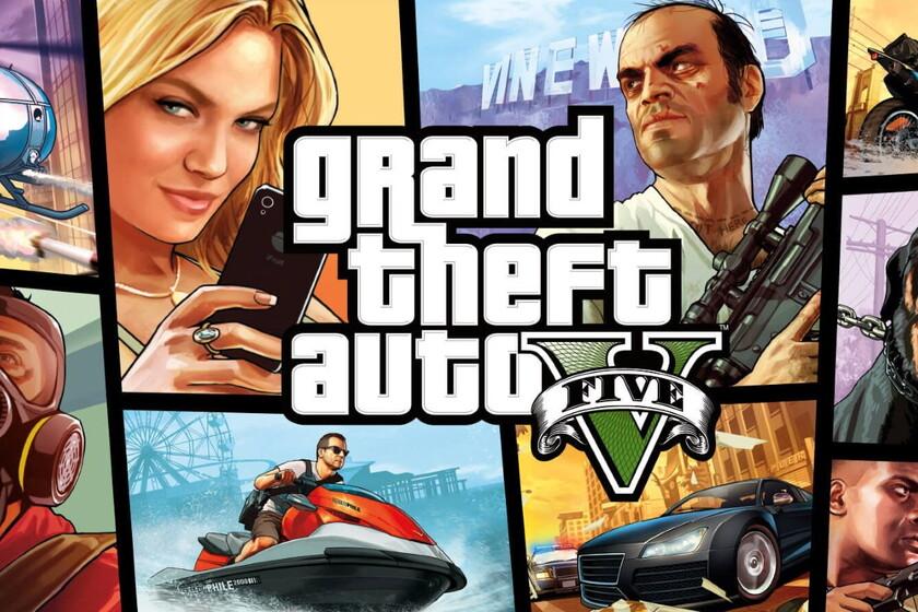 El regreso de GTA V a Xbox Game Pass sienta un nuevo precedente de lo más esperanzador