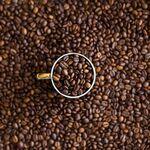 Las cápsulas de café más vendidas de Amazon son compatibles con Nespresso, cuestan tres veces menos y hoy tienen un 30% de descuento