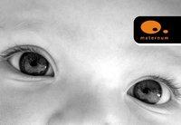 Maternum, clínica dedicada a la maternidad
