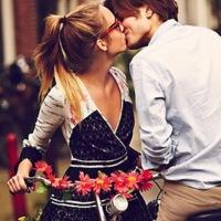 Free People se apunta a la moda de desearnos un ¿feliz? San Valentín