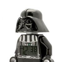 Despertador Lego Star Wars por 15,88 euros en Amazon