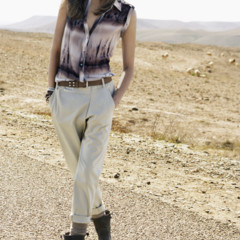 Foto 19 de 47 de la galería catalogo-mango-verano-2012 en Trendencias