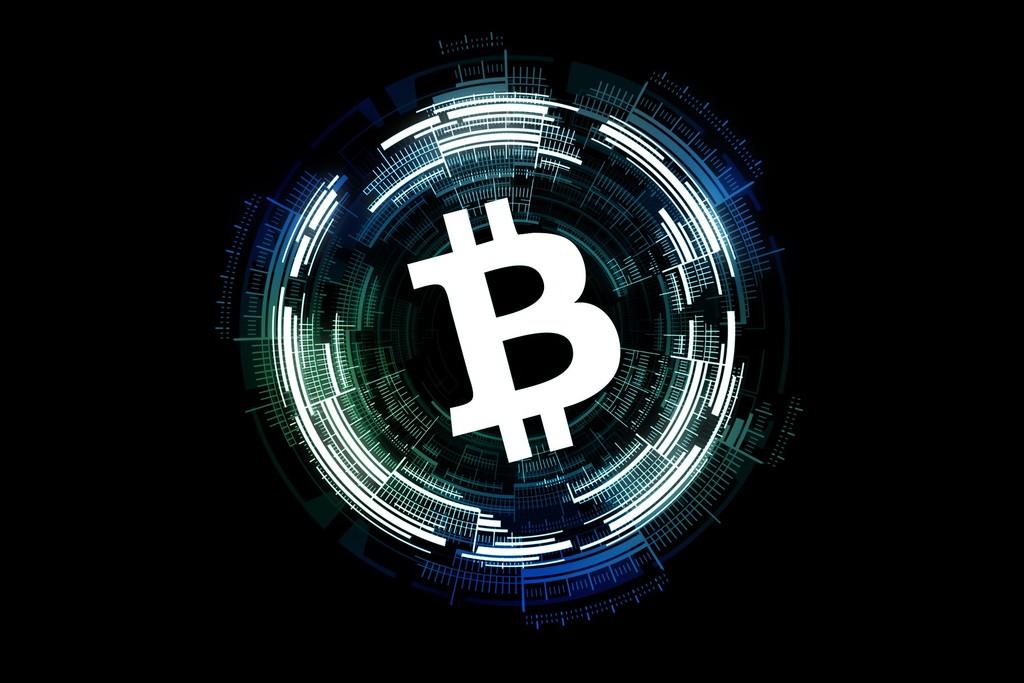 Bitcoin Es Un Absoluto Desastre Energetico Y Medioambiental 4