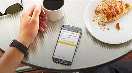 Visa Checkout, la última apuesta del gigante para los pagos desde móviles