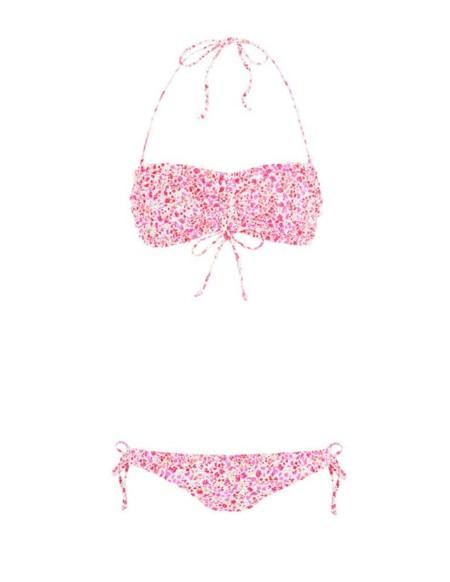 bikinisuiteblanco