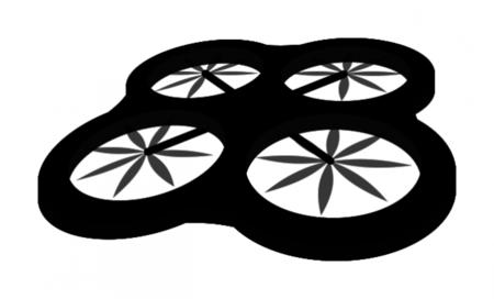 Un año drone: de la evolución tecnológica a la polémica legislativa