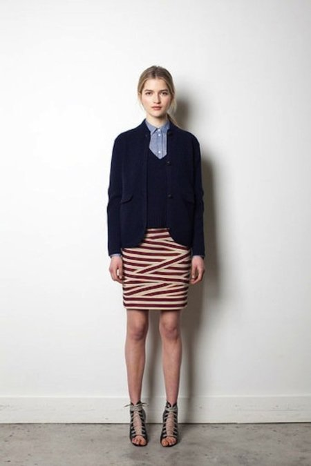 boy-band-outsiders-pre-fall-2012-12.jpg