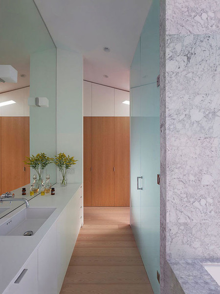 Casa Moderna 11