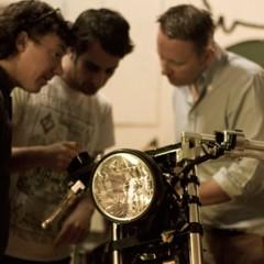 Foto 57 de 64 de la galería rocket-supreme-motos-a-medida en Motorpasion Moto