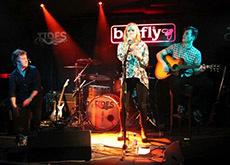 Londres en clave de rock: 7 pubs para disfrutar la mejor música en directo