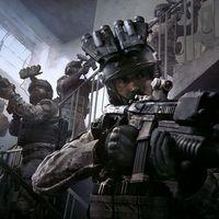 Call of Duty: Modern Warfare ha generado 600 millones de dólares en sus primeros tres días a la venta, según Activision
