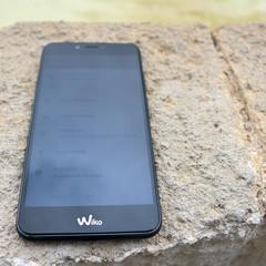Foto 1 de 33 de la galería diseno-wiko-u-pulse en Xataka Android