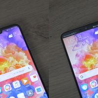 Cómo ocultar el 'notch' si la pantalla de tu móvil lo tiene