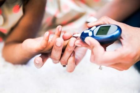 Prometedor avance en pacientes con diabetes tipo 1 y en su producción de insulina