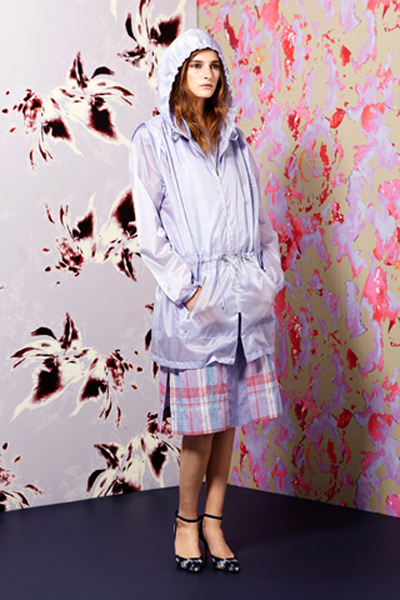 Foto de Suno Resort 2013 (9/27)