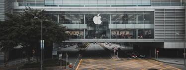 China quiere sortear el App Tracking Transparency mientras Apple accede a preinstalar ciertas apps en Rusia