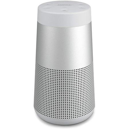 Bose Soundlink Revolve 3