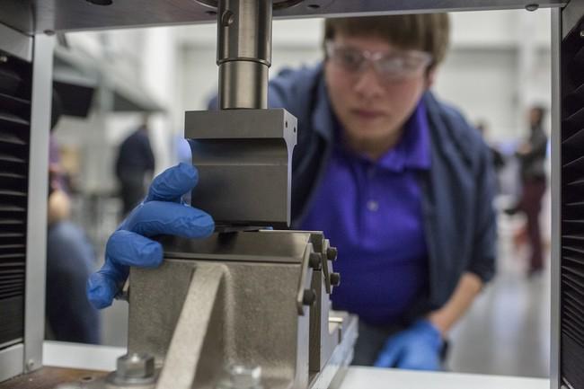 Ford utilizará nanomateriales para reducir el ruido en el habitáculo de sus coches