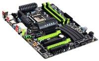 Gigabyte <s>prepara</s> ya tiene su G1.Sniper 2 con PCIe 3.0
