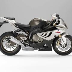 Foto 5 de 48 de la galería bmw-s1000-rr-fotos-oficiales en Motorpasion Moto