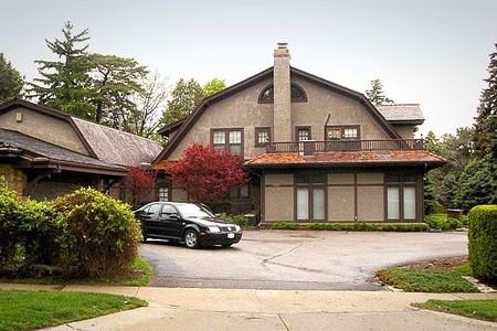 Casa Warren Buffet 4 Jpg 231334169