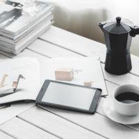 Tablets y smartphones, claves para que la domótica se instale en nuestras casas