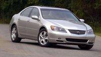 Honda llama a revisión más de 500.000 coches por problemas de freno