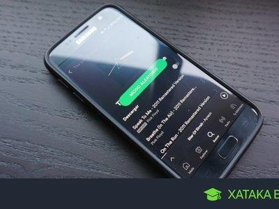 Cómo usar Spotify en tu Google Home