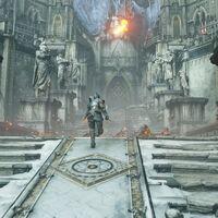 Un nuevo vídeo comparativo muestra las diferencias del último gameplay de Demon's Souls entre su versión para PS3 y PS5
