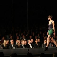 Foto 43 de 99 de la galería diesel-otono-invierno-20102011-fashion-show-en-el-bread-butter-en-berlin en Trendencias