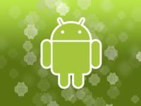 Android Market pasando las 100.000 aplicaciones