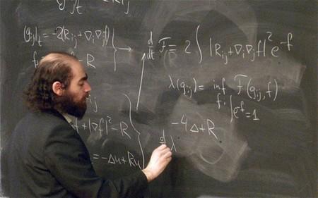 Una plaza en el Olimpo de las matemáticas y 1 MDD para quien solucione estos problemas