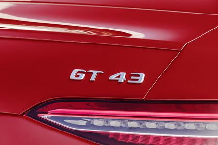 GT 43 4