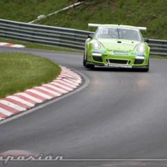 Foto 35 de 114 de la galería la-increible-experiencia-de-las-24-horas-de-nurburgring en Motorpasión