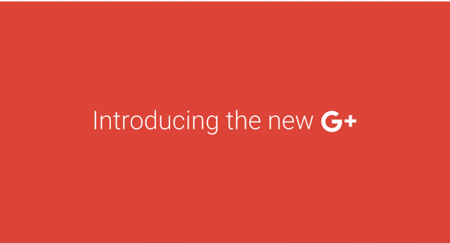 Las páginas de Google Plus más vivas: estas son las comunidades que aguantan en la red social de Google