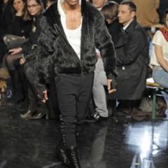 Foto 13 de 14 de la galería jean-paul-gaultier-otono-invierno-20102011-en-la-semana-de-la-moda-de-paris en Trendencias Hombre
