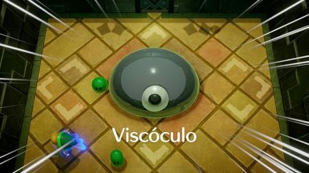 Viscóculo