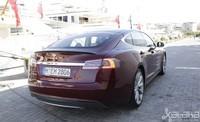 Tesla empezará la construcción de su megafábrica de baterías este mismo mes