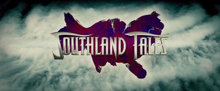 Southlandtales2006bd