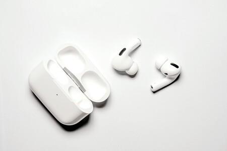 Los nuevos AirPods Pro y el nuevo iPhone SE llegarán este mes de abril, según MacOtakara