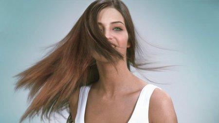 A Sara Carbonero le veremos mucho más el pelo