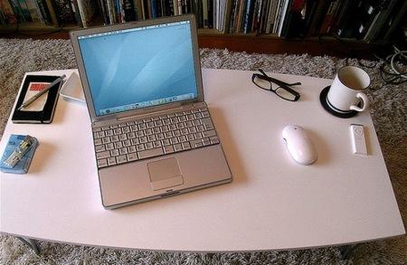 ¿Es el MacBook un MacBook Pro de 13 pulgadas? Opinión