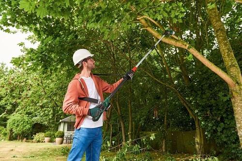 Bosch Days en Amazon: taladros, destornilladores eléctricos y muchas más herramientas rebajadas