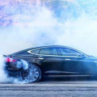 El Dyno Mode de Tesla es un secreto (y peligroso) modo de conducción para circuitos de pruebas que desactiva medidas de seguridad