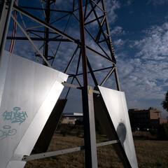 Foto 21 de 58 de la galería fujifilm-x-t200-galeria-de-muestras en Xataka Foto