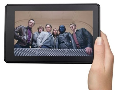 amazon-kindle-fire-cine.jpg